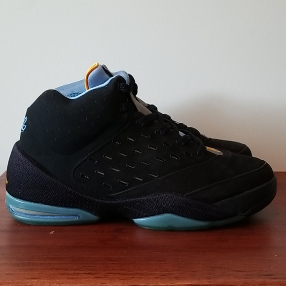Jordan Shoes | Jordan Melo V5 Sample Sz